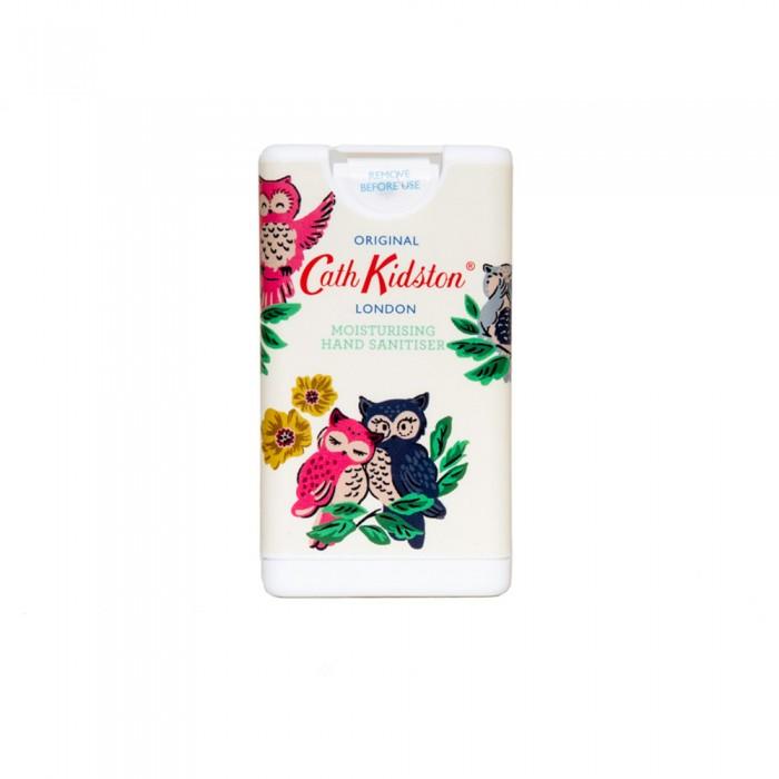 CK MAGICAL WOODLAND kosmetinė  (rankų kremas, 30 ml ir rankų dezinfekantas, 15 ml)