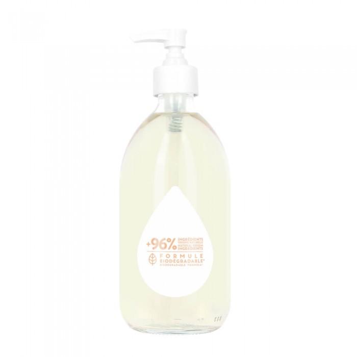 COMPAGNIE DE PROVENCE dušo želė, citrusų kvapo, 500 ml