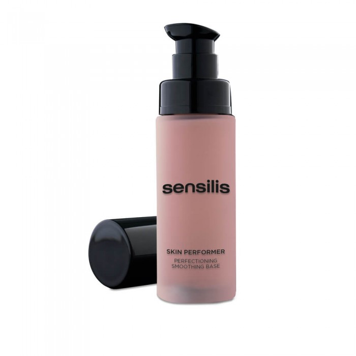SENSILIS makiažo bazė SKIN PERFORMER, 30 ml