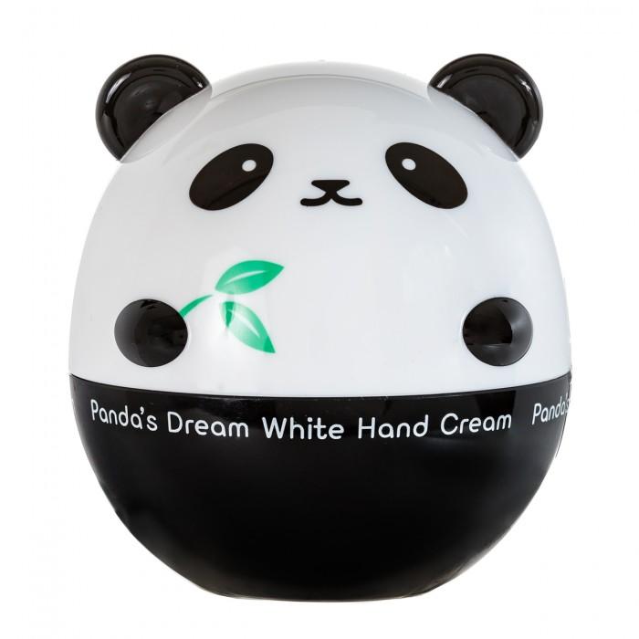 Panda's Dream Hand cream rankų kremas, 30g
